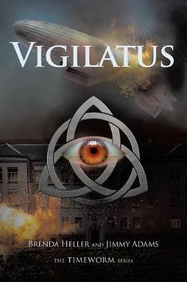 Vigilatus (Paperback)