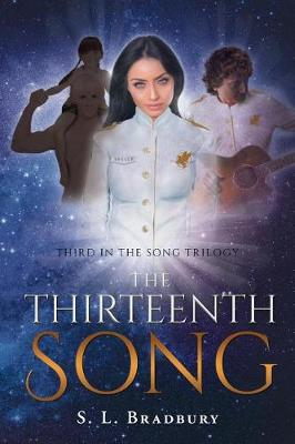 The Thirteenth Song (Paperback)