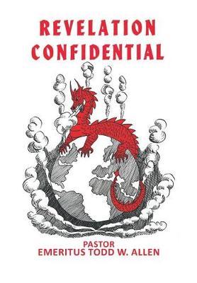 Revelation Confidential (Hardback)