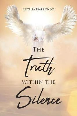 The Truth Within the Silence (Paperback)