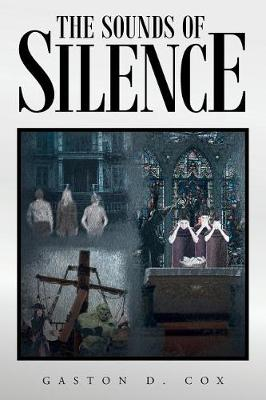 The Sounds of Silence (Paperback)