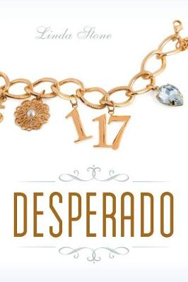 Desperado (Paperback)