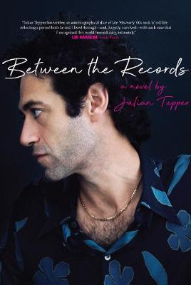 Between The Records (Hardback)