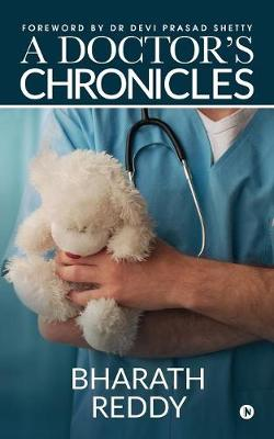 A Doctor's Chronicles (Paperback)