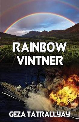 Rainbow Vintner (Paperback)