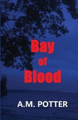 Bay of Blood (Paperback)