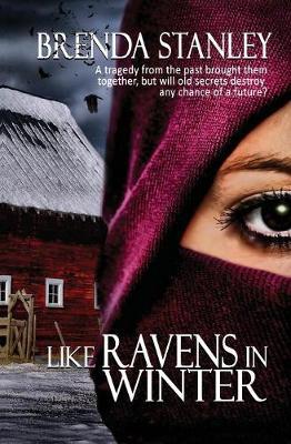 Like Ravens in Winter (Paperback)