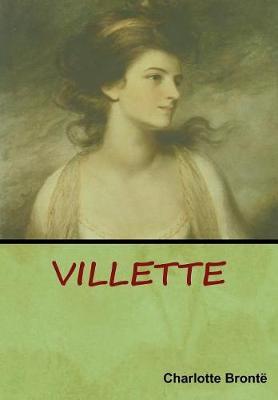 Villette (Hardback)