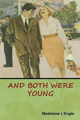 And Both Were Young (Paperback)