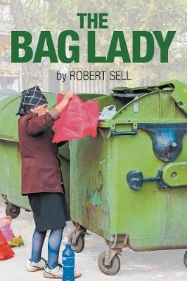 The Bag Lady (Paperback)