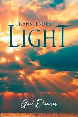 Transcendent Light (Paperback)