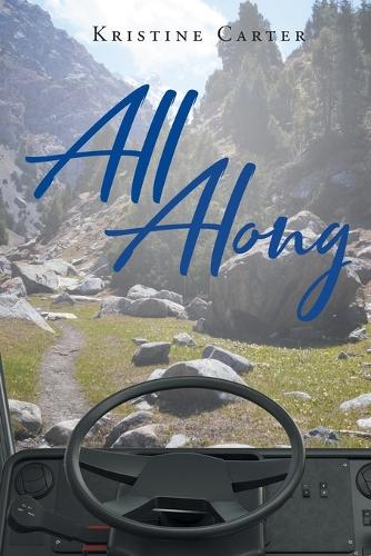All Along (Paperback)
