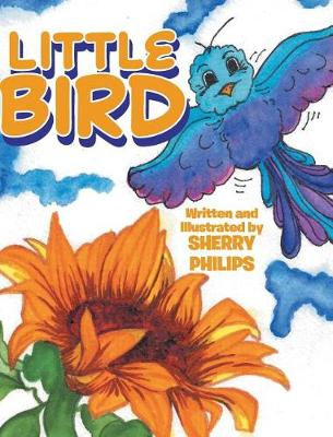 Little Bird (Hardback)