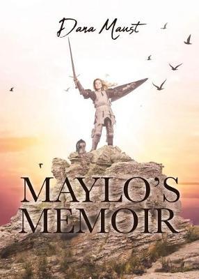 Maylo's Memoir (Paperback)