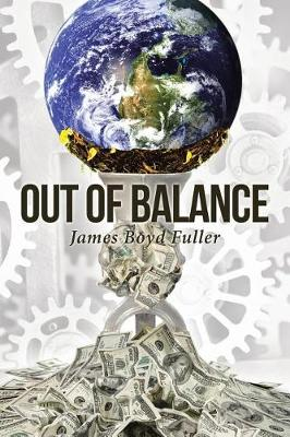Out of Balance (Paperback)