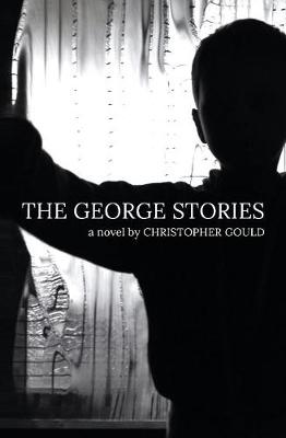 The George Stories (Paperback)