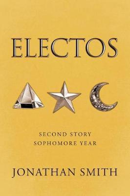 Electos: Sophomore Year (Paperback)
