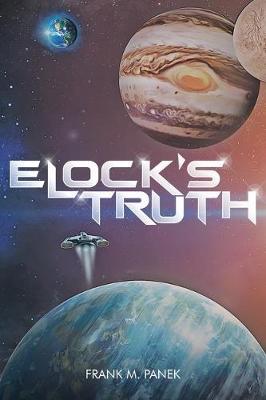 Elock's Truth (Paperback)