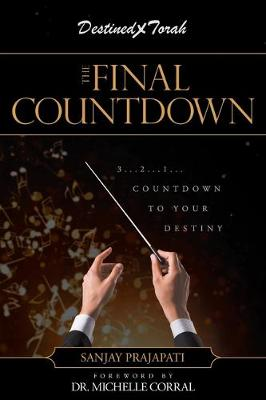 The Final Countdown: 3...2...1...Countdown to Your Destiny (Paperback)