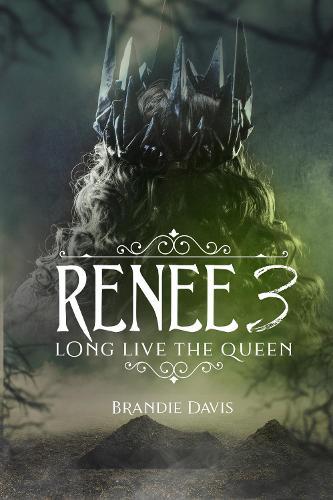 Renee 3 (Paperback)
