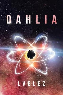 Dahlia (Paperback)