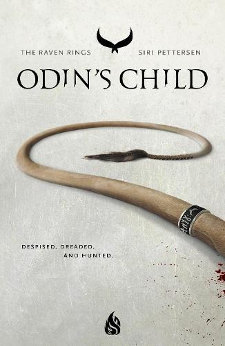 Odin's Child (Hardback)