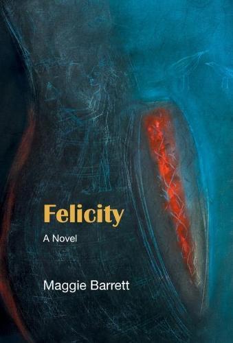 Felicity (Hardback)