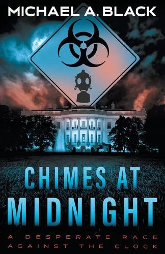Chimes at Midnight (Paperback)