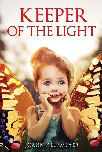 Keeper of the Light (Paperback)