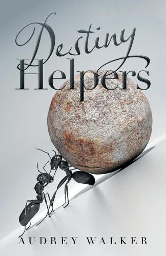 Destiny Helpers (Paperback)