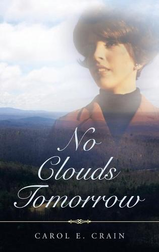No Clouds Tomorrow (Hardback)