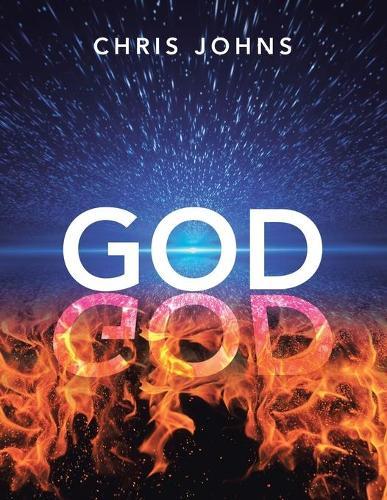 God (Paperback)