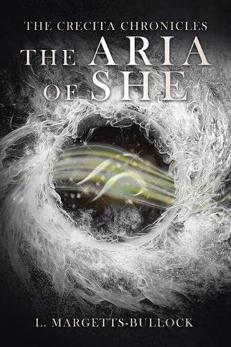 The Aria of She (Paperback)