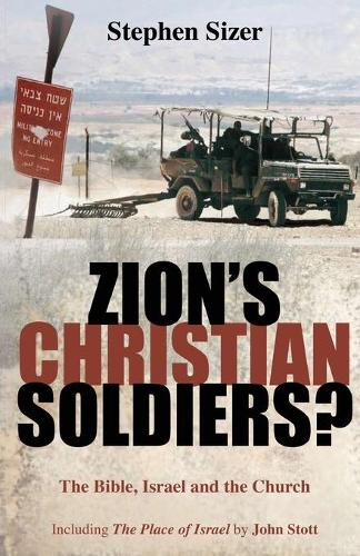 Zion's Christian Soldiers? (Paperback)