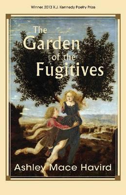 The Garden of the Fugitives (Paperback)
