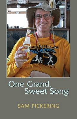 One Grand, Sweet Song (Paperback)