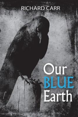 Our Blue Earth (Paperback)