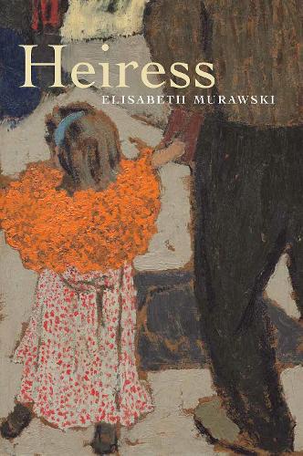 Heiress (Paperback)