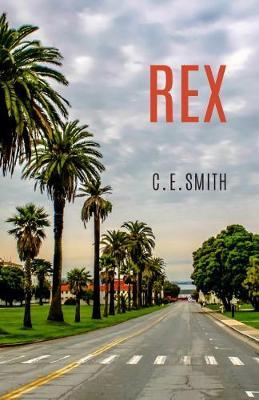 Rex: A Novella (Paperback)
