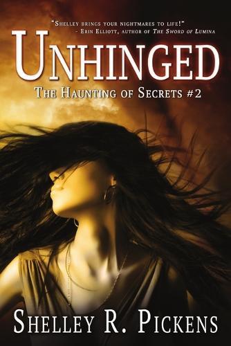 Unhinged (Paperback)