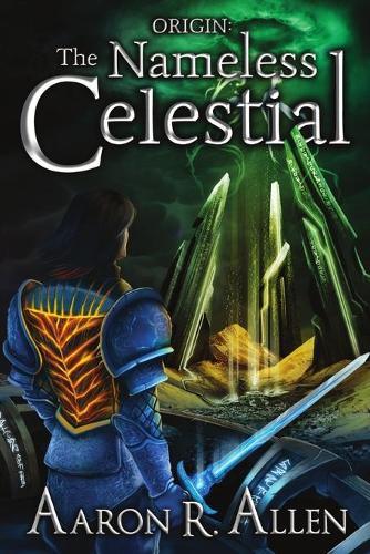Origin: The Nameless Celestial (Paperback)