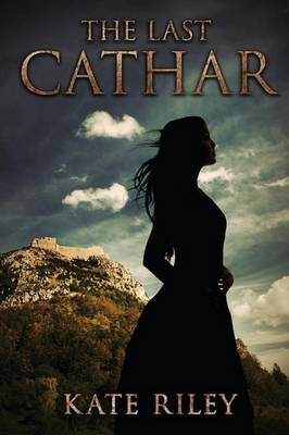 The Last Cathar (Paperback)