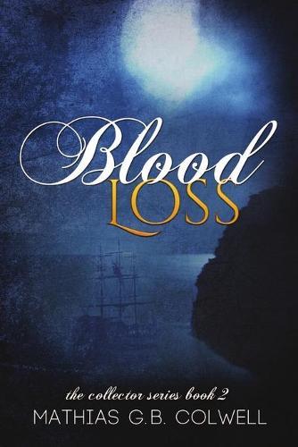 Blood Loss (Paperback)