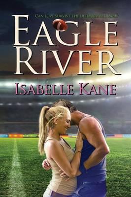 Eagle River (Paperback)