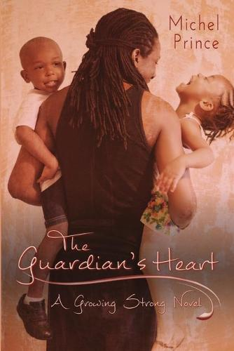 The Guardian's Heart (Paperback)
