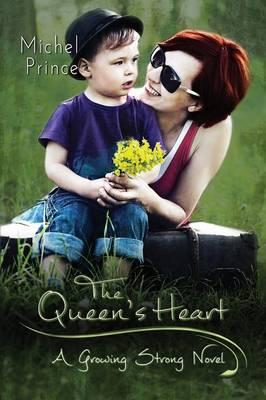 The Queen's Heart (Paperback)
