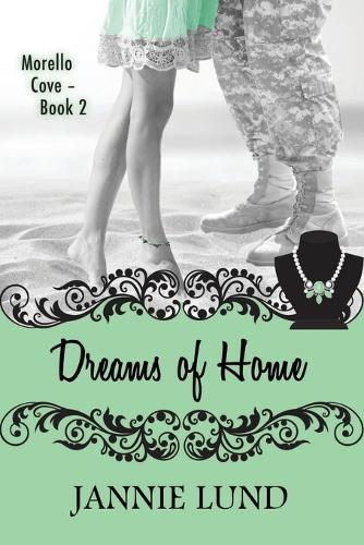 Dreams of Home (Paperback)