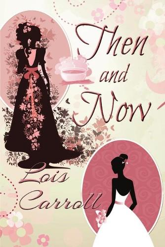 Then and Now (Paperback)