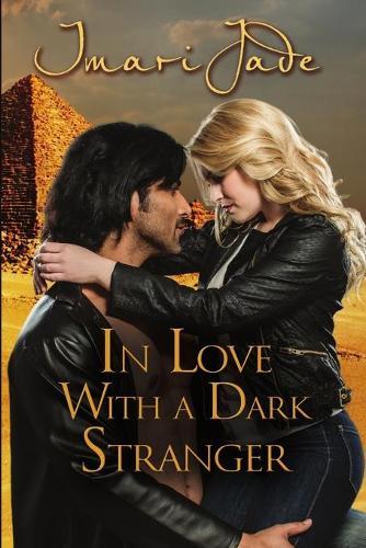 In Love with a Dark Stranger (Paperback)