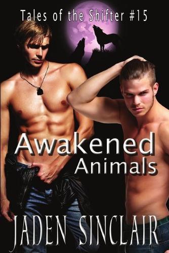 Awakened Animals (Paperback)